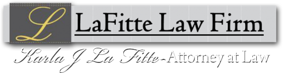 Lafitte Law Firm